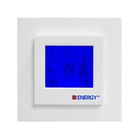 Терморегулятор Energy TK08 (новый дизайн)