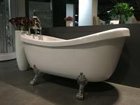 Ванна Appollo TS-1503A
