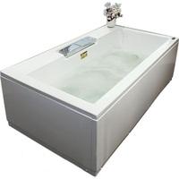 Ванна акриловая Appollo TS-9016
