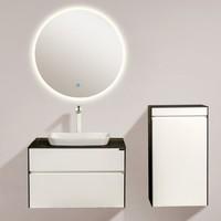 Комплект мебели BLACK&WHITE U907.800