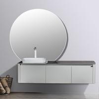 Комплект мебели BLACK&WHITE U916.1600
