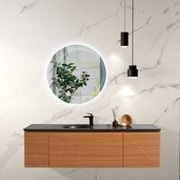 Комплект мебели BLACK&WHITE U918.1650
