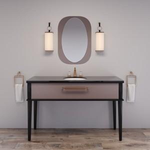 Комплект мебели Аллигатор Венеция
