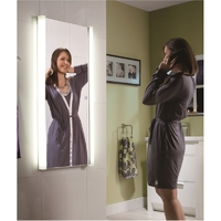Зеркало в ванную комнату WeltWasser WW BZS VERENA 12060-01