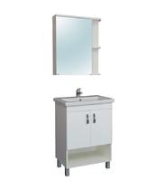 Комплект мебели для ванной комнаты М-Классик Верона 61 СН