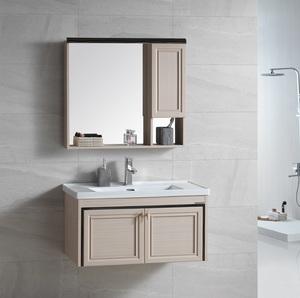 Комплект мебели RIVER VICTORIA 805 BG