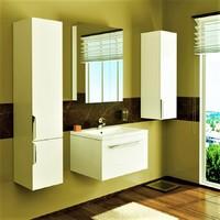 Комплект мебели для ванной комнаты Alvaro Banos Viento 60