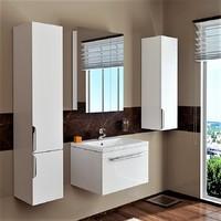 Комплект мебели Alvaro Banos Viento 70
