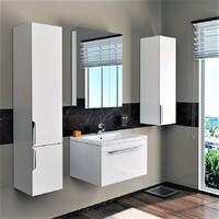 Комплект мебели Alvaro Banos Viento 80