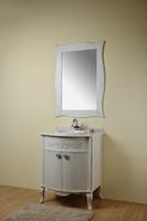 Комплект мебели TIMO Vilma 70 H-R