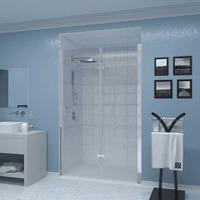 Душевая дверь Veconi VN42-100-01-19C1