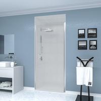 Душевая дверь Veconi VN43-90-02-19C1