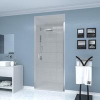 Душевая дверь Veconi VN43-80-01-19C1
