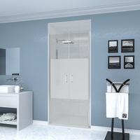Душевая дверь Veconi VN44-100-04-19C1