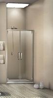Душевая дверь WeltWasser WW900  Арт. 900К2-90
