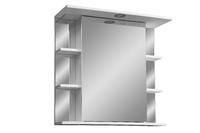 Комплект мебели для ванной комнаты Stella Polar Концепт 70