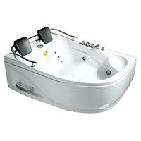 Ванна Appollo A-0929L