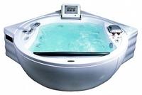 Ванна Appollo AТ-0935B