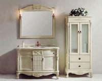 Комплект мебели GODI GM10-16