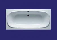 Ванна акриловая RIHO  Taurus 170x80