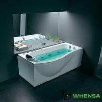 Ванна акриловая SSWW A104 R/L