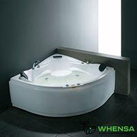 Ванна SSWW A111B
