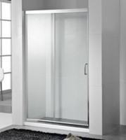 Душевая дверь ORANS SR-1922 (L,R)