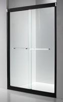 Душевая дверь ORANS SR-1932