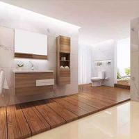 Комплект мебели ORANS BC-2023D-1000