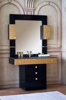 Комплект мебели Аллигатор Kvadro D