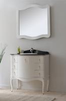 Комплект мебели Аллигатор Royal Комфорт E(М)
