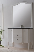 Комплект мебели Аллигатор Royal Комфорт H(М)