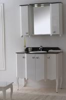 Комплект мебели Аллигатор Royal Комфорт K(М)