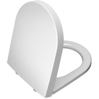 Сиденье для унитаза Nest с микролифтом 89-003-009