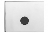 Istanbul датчик движения для светодиодной подсветки сидения унитаза (глазурованный хром) 722-0003