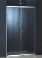 Душевая дверь RIVER DREIKE 140 МТ