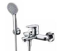 Смеситель в ванную WasserKRAFT Vils 5601