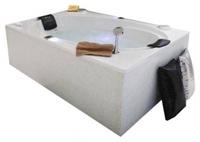 Ванна акриловая Appollo AT-9021