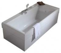 Ванна акриловая Appollo AT-9090