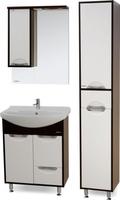 Комплект мебели для ванной комнаты Sanmaria Венеция