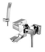 Смеситель в ванную Lemark Unit LM4514C