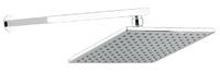 Душевая панель TIMO Selene SX-3069 /00 SM (1113)