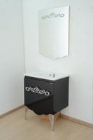 Комплект мебели для ванной комнаты Sanmaria Марсель