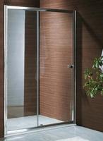 Душевая дверь Sturm VIVA [1200x1900] ST-VIVA12-NTRCR