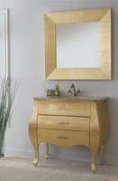 Комплект мебели Аллигатор Royal Престиж 90G(D) золото