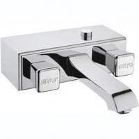 Смеситель в ванную A42343EXP Elegance
