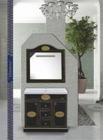 Комплект мебели Sanmaria Шанель