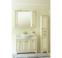Комплект мебели Аллигатор Марсель 105