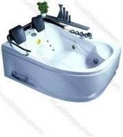 Ванна Appollo TS-0929L ll