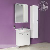 Комплект мебели для ванной комнаты Акватон ЛИАНА 60
